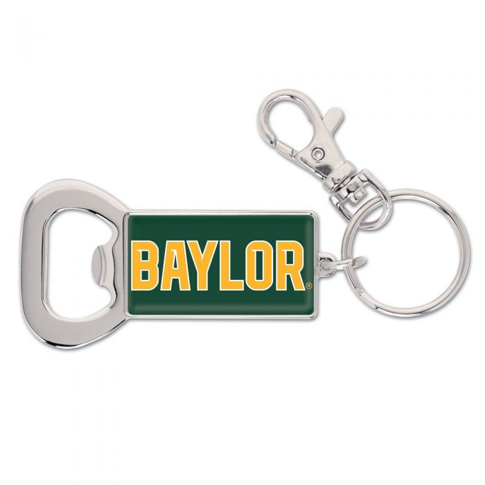 Houston Texans Carabiner Keychains Keyrings with Bottle Opener