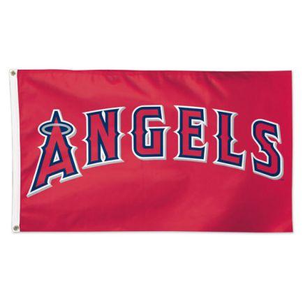 Angels Flag - Deluxe 3' X 5'