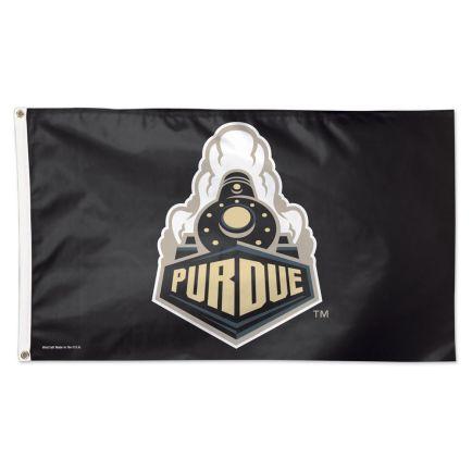 Purdue Boilermakers Flag - Deluxe 3' X 5'