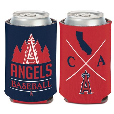 Angels HIPSTER Can Cooler 12 oz.