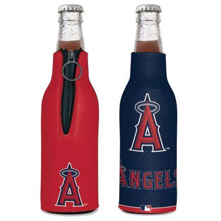 Angels Bottle Cooler