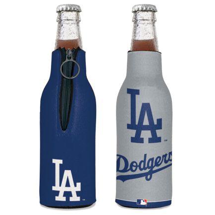 Los Angeles Dodgers Bottle Cooler