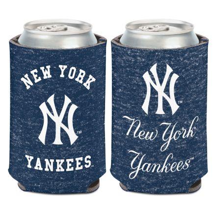 New York Yankees Can Cooler 12 oz.