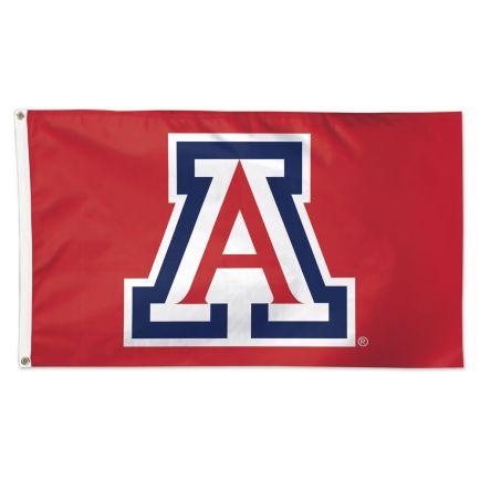 Arizona Wildcats Flag - Deluxe 3' X 5'