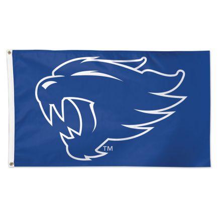Kentucky Wildcats Flag - Deluxe 3' X 5'