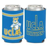 UCLA Bruins / Vintage Collegiate Can Cooler 12 oz.