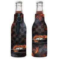 JR Motorsports Bottle Cooler