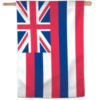 "State / Hawaii Vertical Flag 28"" x 40"""