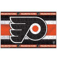 Philadelphia Flyers 150 Pc. Puzzle in Box
