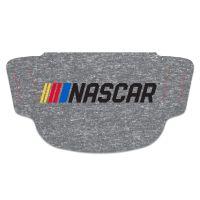NASCAR Logo Fan Mask Face Covers