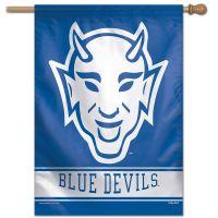 "Duke University /College Vault VAULT Vertical Flag 28"" x 40"""
