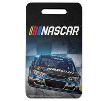 NASCAR Logo Seat Cushion - Kneel Pad 10x17