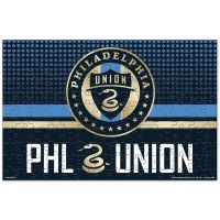 Philadelphia Union 150 Pc. Puzzle in Box