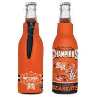 FCS DIV 1 FOOTBALL CHAMPION Bottle Cooler