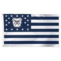 Butler Bulldogs Flag - Deluxe 3' X 5'