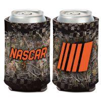 NASCAR Logo Can Cooler 12 oz.