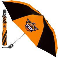 Phoenix Suns Auto Folding Umbrella
