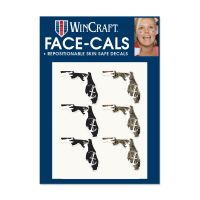 FWC Officers Association / Mossy Oak Face Cals