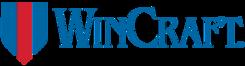 Wincraft.com